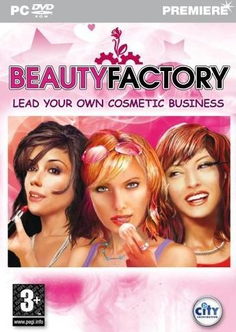 Descargar Beauty Factory [English] por Torrent